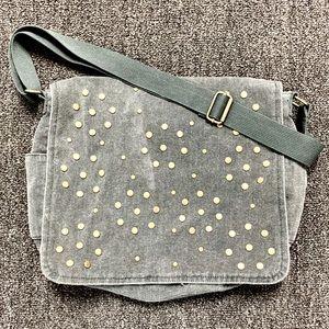 Handbags - Old Navy messenger bag